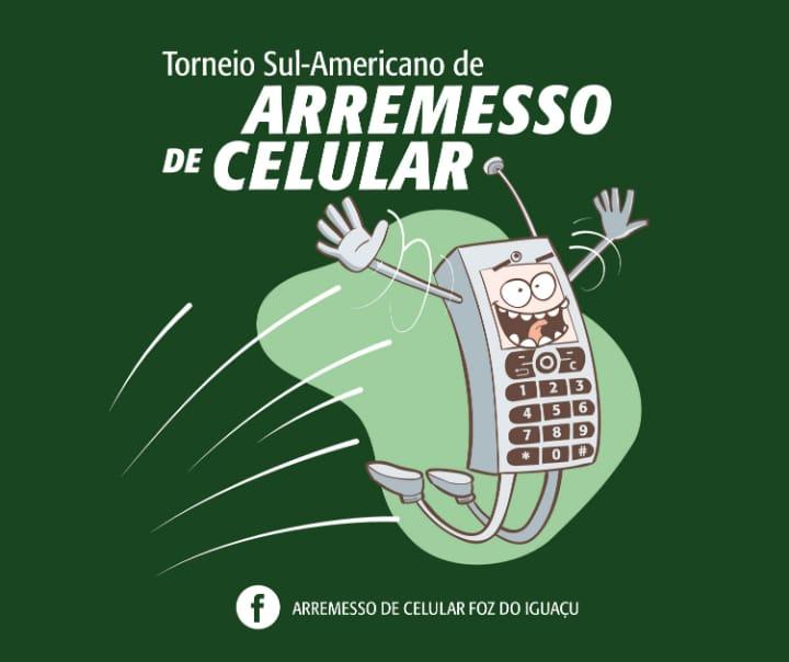 PROJETO TORNEIO SULAMERICANO DE ARREMESSO DE CELULAR1
