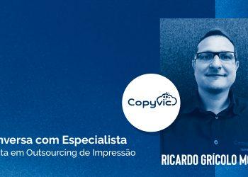 big_data_conversa_com_especialista